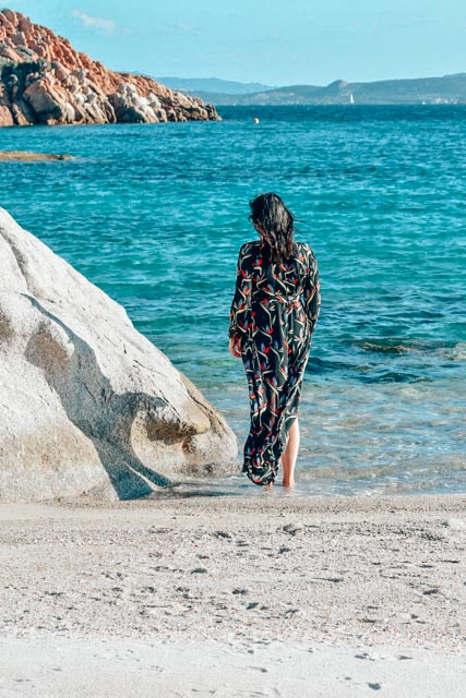 secluded islands and beaches of sardinia.jpg