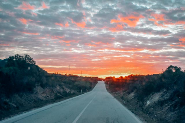 road trip Sardinia.jpg