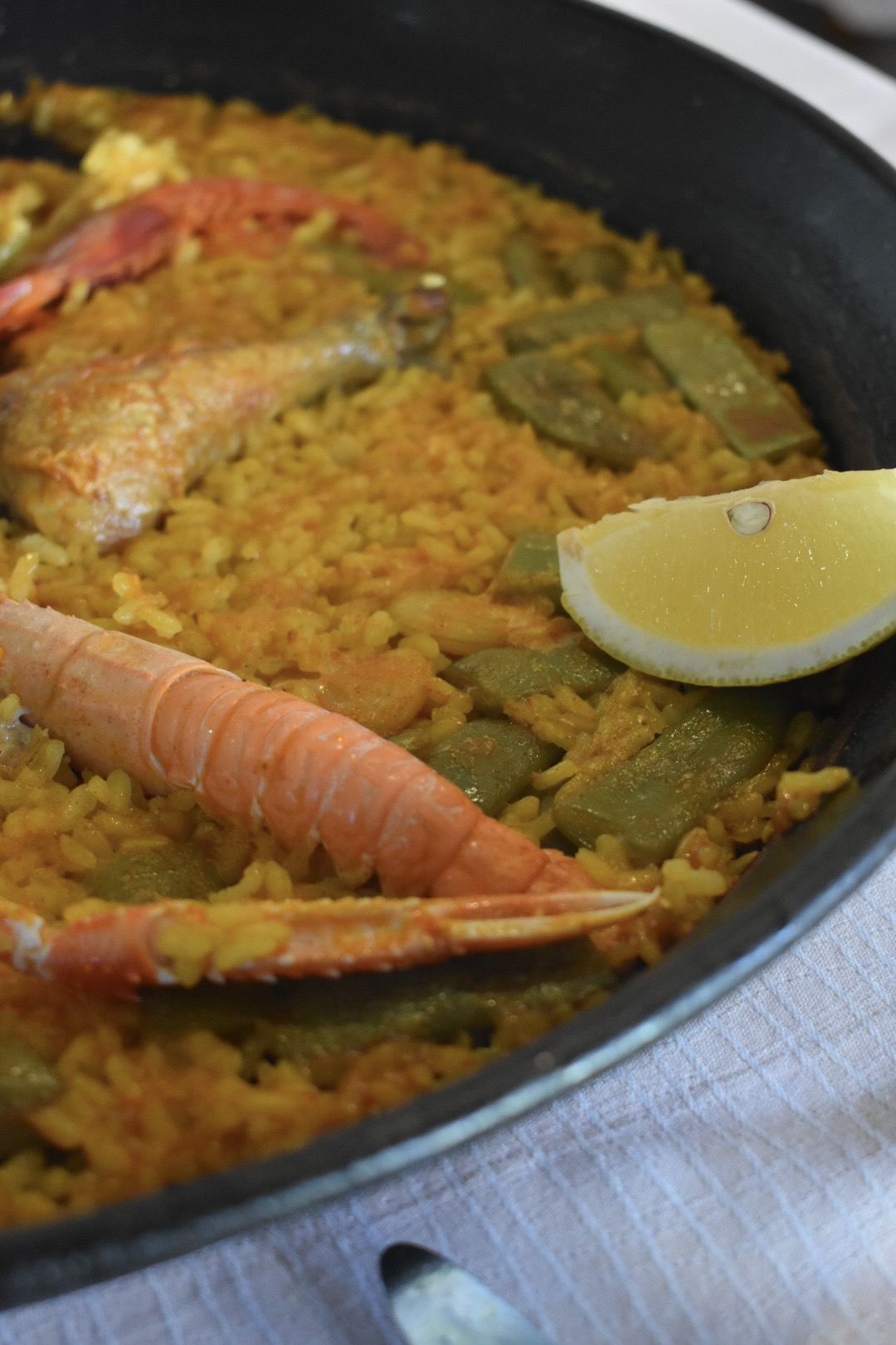 Valencia-Food-Tour-Where-To-Eat-Paella-in-Valencia.jpg