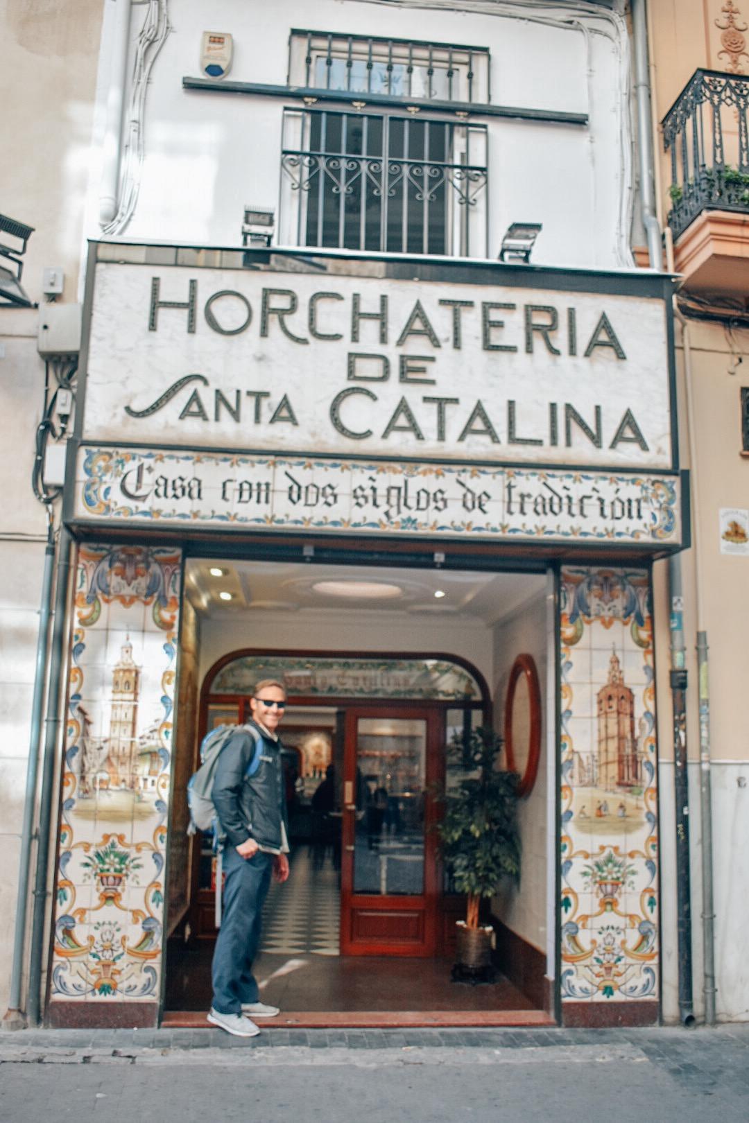 Valencia-Food-Tour-Horchateria-de-Santa-Catalina.jpg