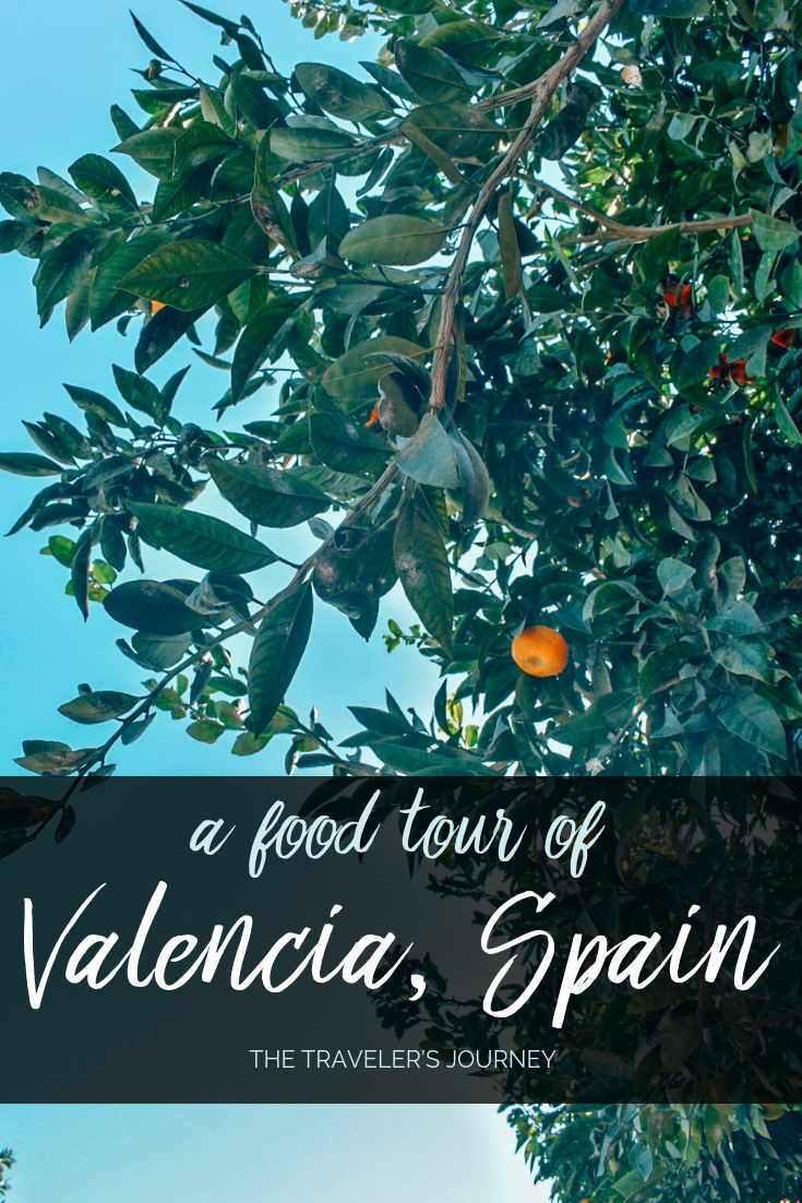 A-Food-Tour-of-Valencia-The-Travelers-Journey-Travel-Blog