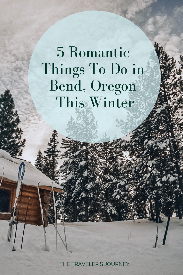 Romance in Bend in Winter.png
