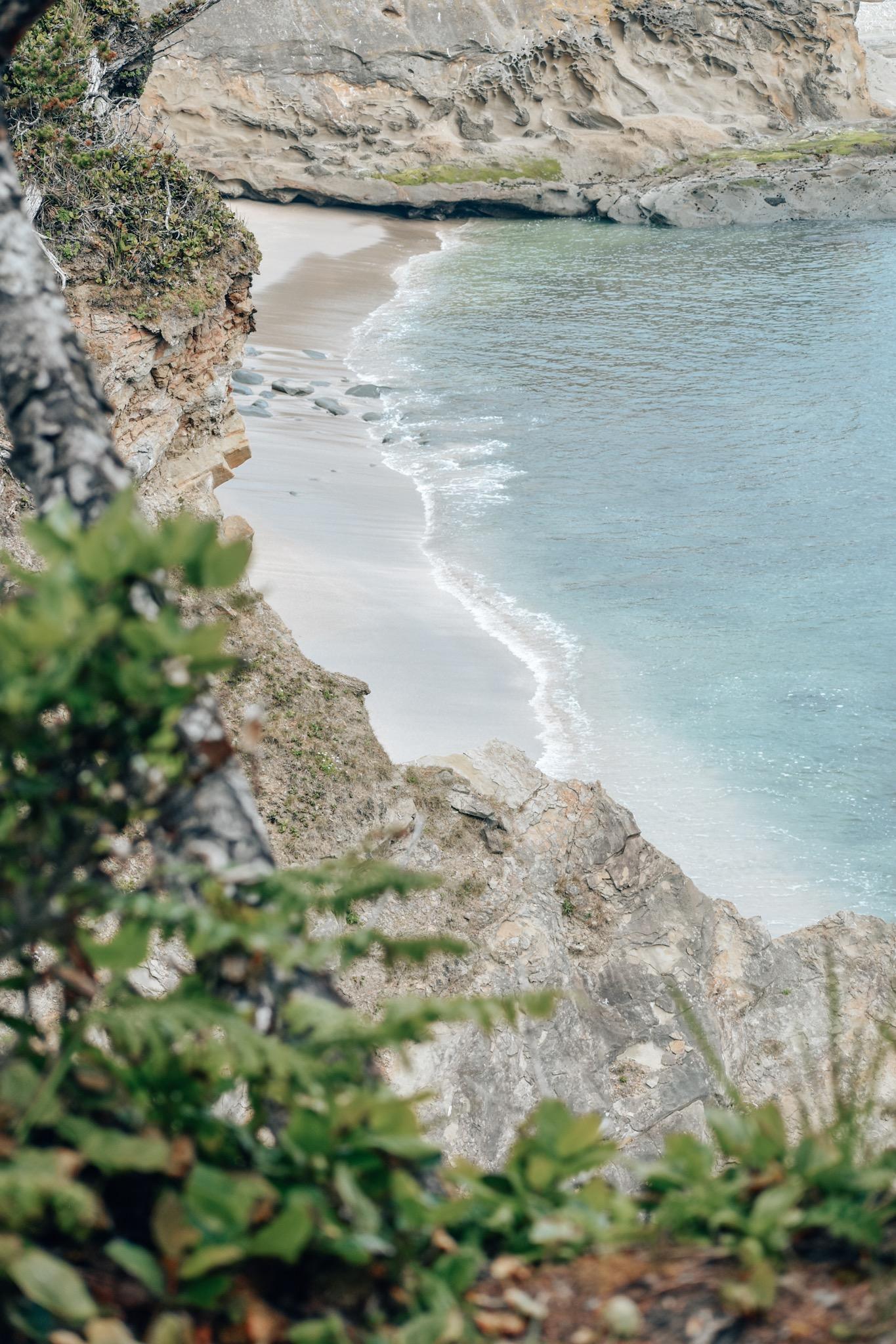 shore-acres-state-park-oregon-coast