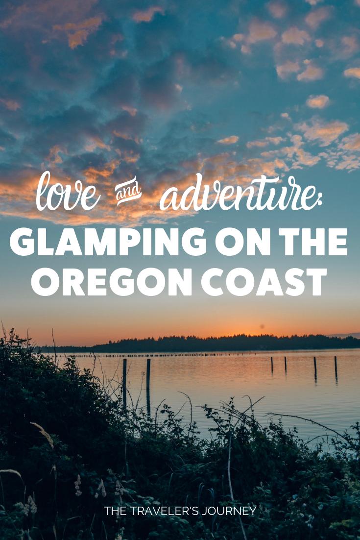 glamping-on-the-oregon-coast