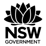 NSWgovernment.png