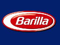 barilla2.jpg