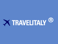 travelitaly.png