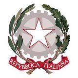 republicaitaliana.png