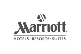 Sponsor-Marriott.png