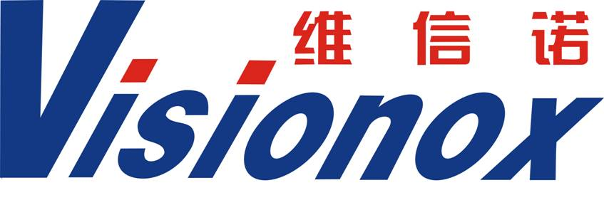 visionox_logo.jpg