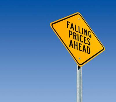 falling-prices1.jpg