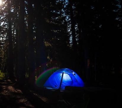 tent-night1.jpg