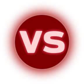 versus.jpg