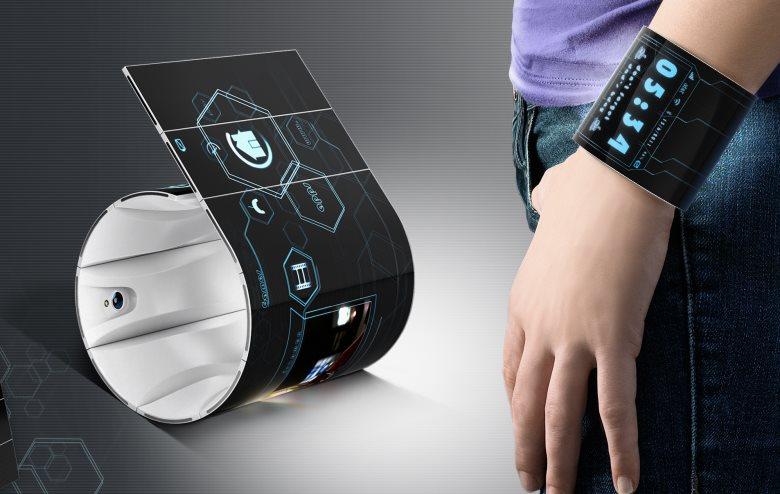 wearable-technology-smartphones-2.jpg