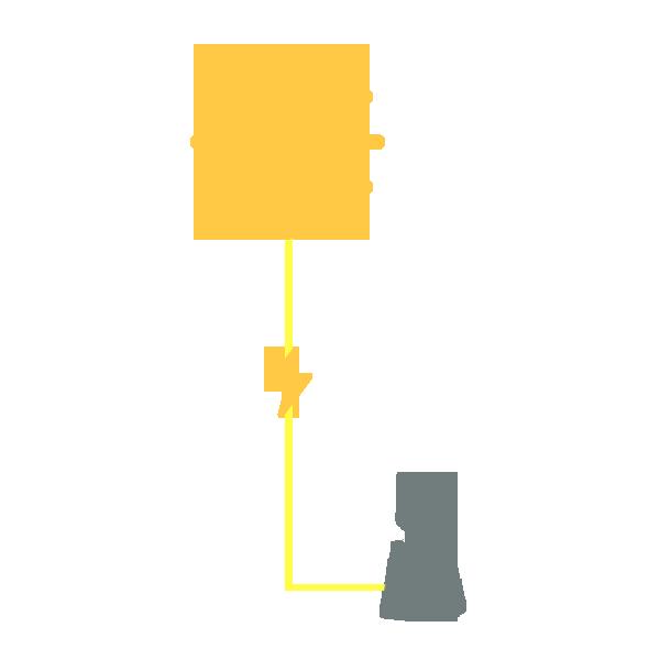 ALKILU-solarcharging.png