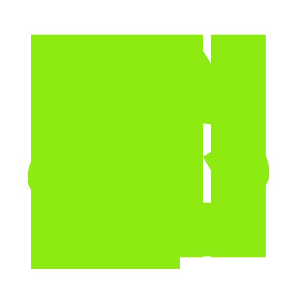 ALKILU-recycle.png