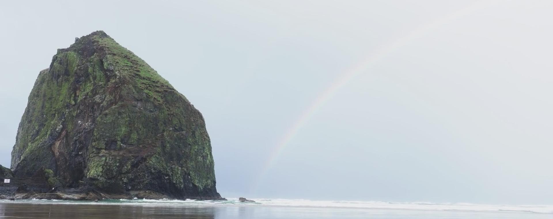 haystack rainbow.png