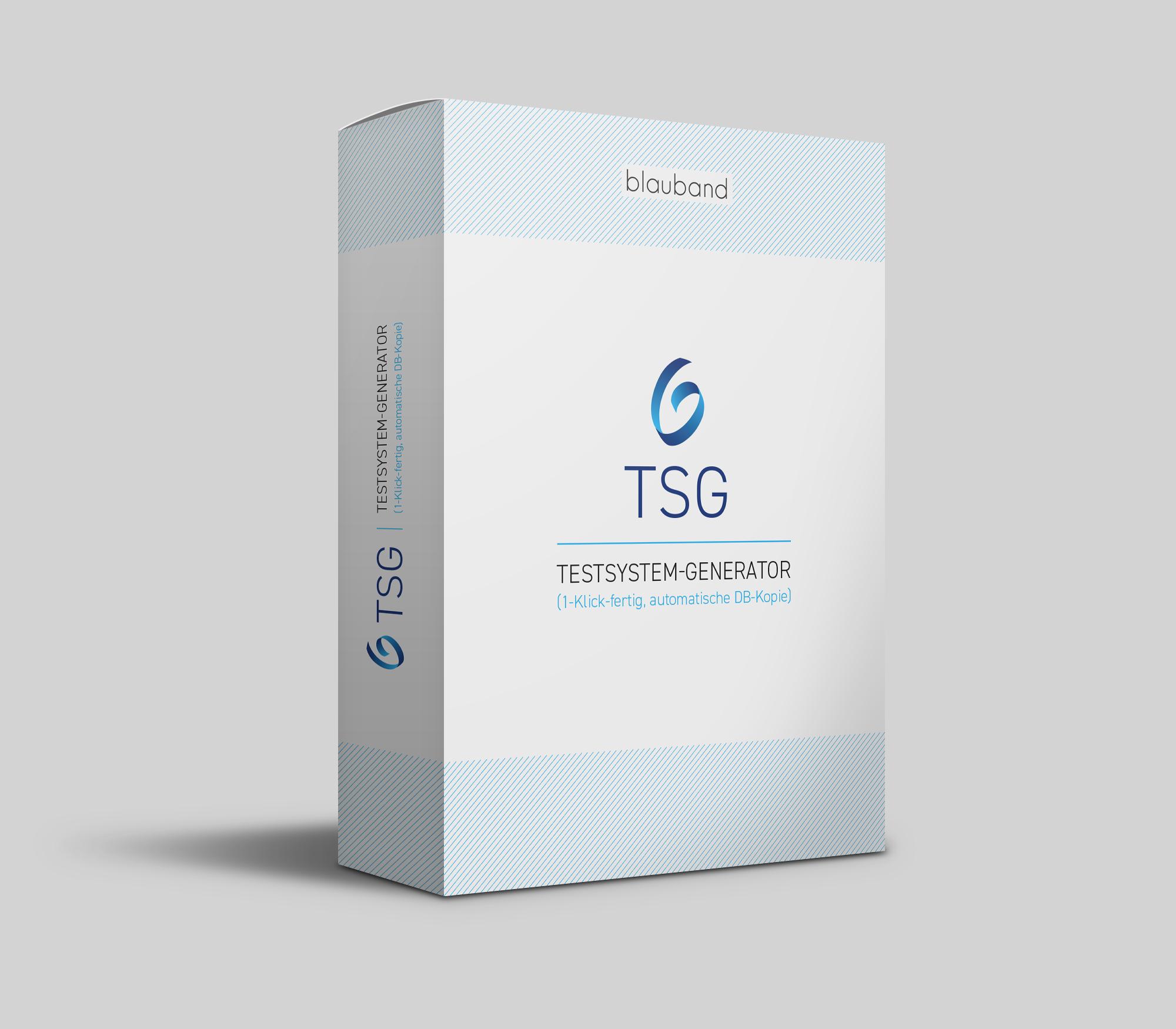 TSG_Produktbild_Neu.jpg