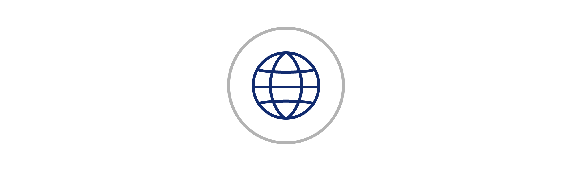 Icon_Globe.png