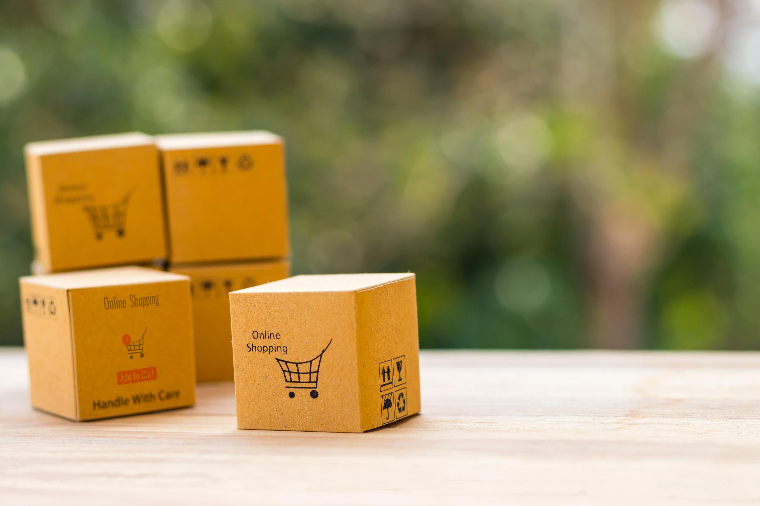 Marktplatz-Paket - Im Fokus unseres Marktplatz Paketes steht die Integration Ihrer Produkte in eCommerce-Portale wie Amazon, Otto und weitere. Wir kümmern uns sowohl um die technische Realisierung der Produktintegration als auch um die Vermarkung Ihrer Produkte über entsprechende Marktplätze. Profitieren Sie von unserer langjährigen Erfahrung und Fachkompetenz im Bereich Portalintegration und maximieren Sie Ihren Erfolg durch den Verkauf Ihrer Produkte über die erfolgreichsten eCommerce-Portale Deutschlands.