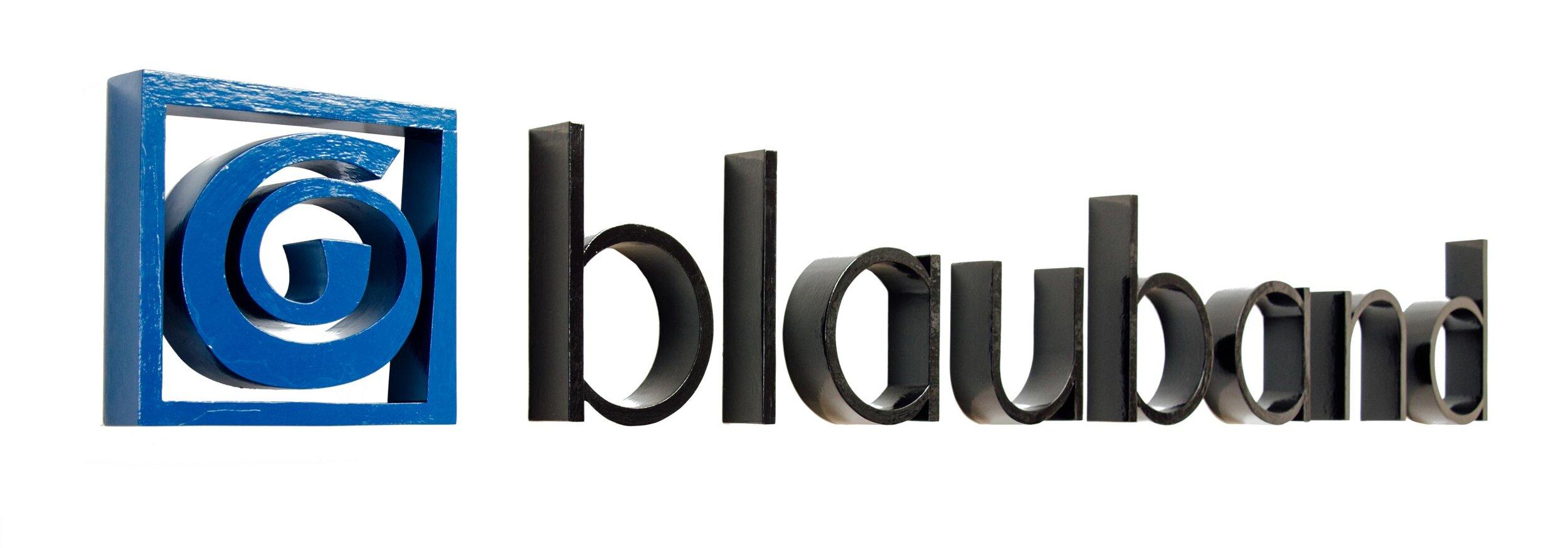 Blauband_Banner_White_Wide_Crop-1.jpg