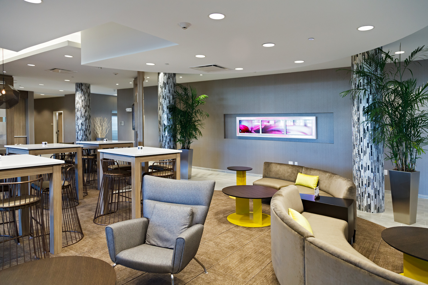 marriott-springhill-suites-somerset-new-jersey-main-lobby-2