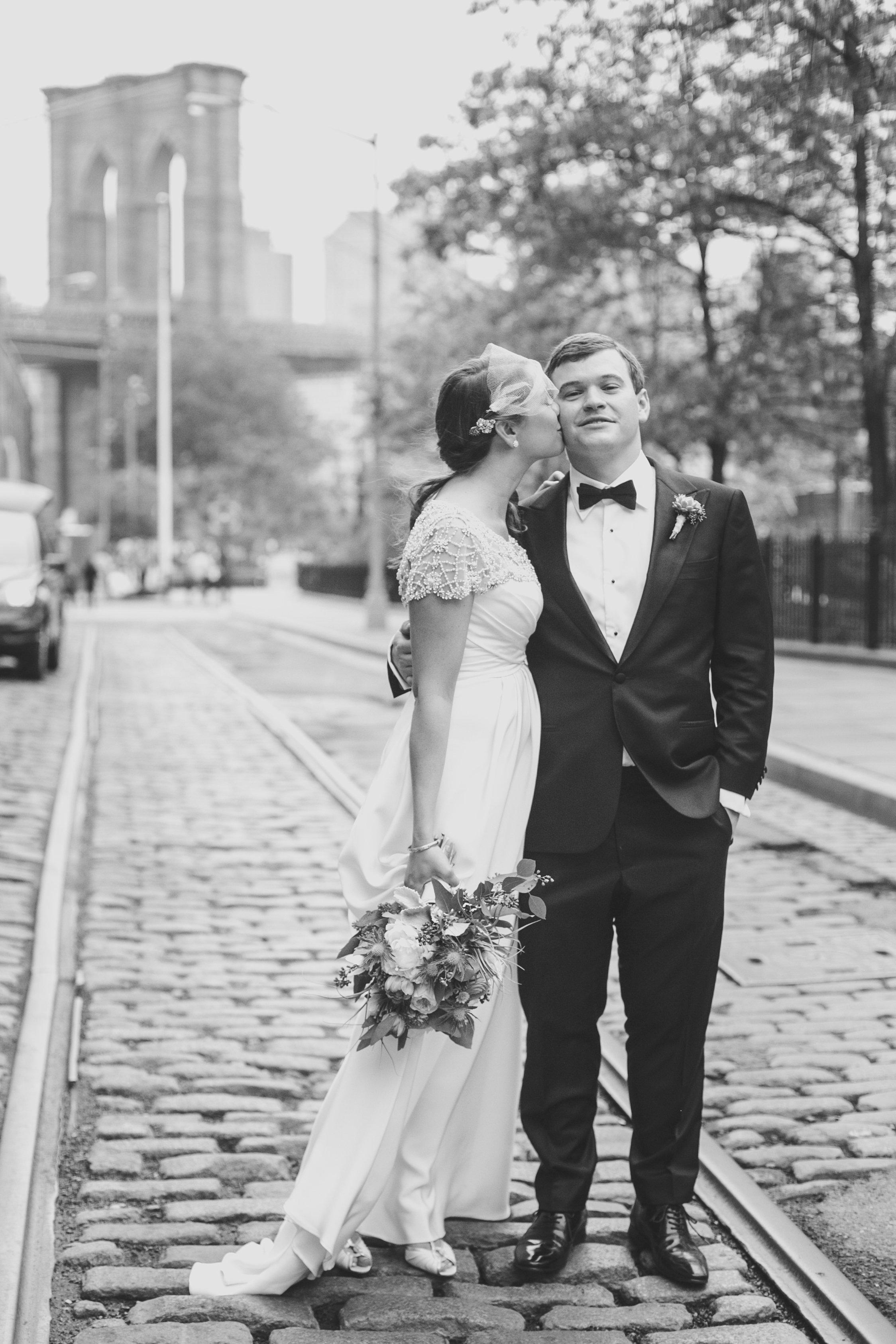 Elise and Dan s Wedding-Photographers Favorites-0091.jpg