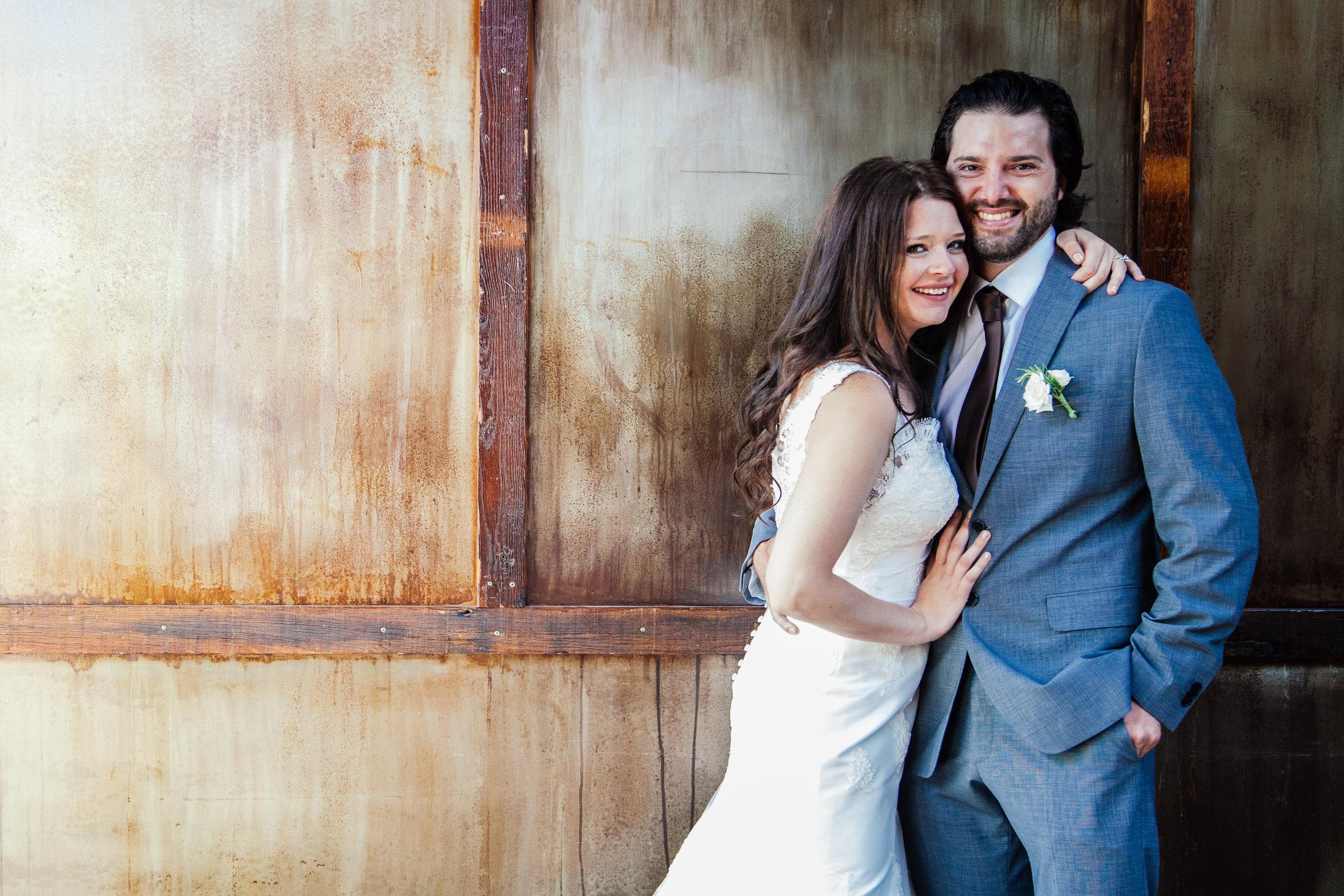 Taryn and Jud s Wedding-Photographers Favorites-0042.jpg