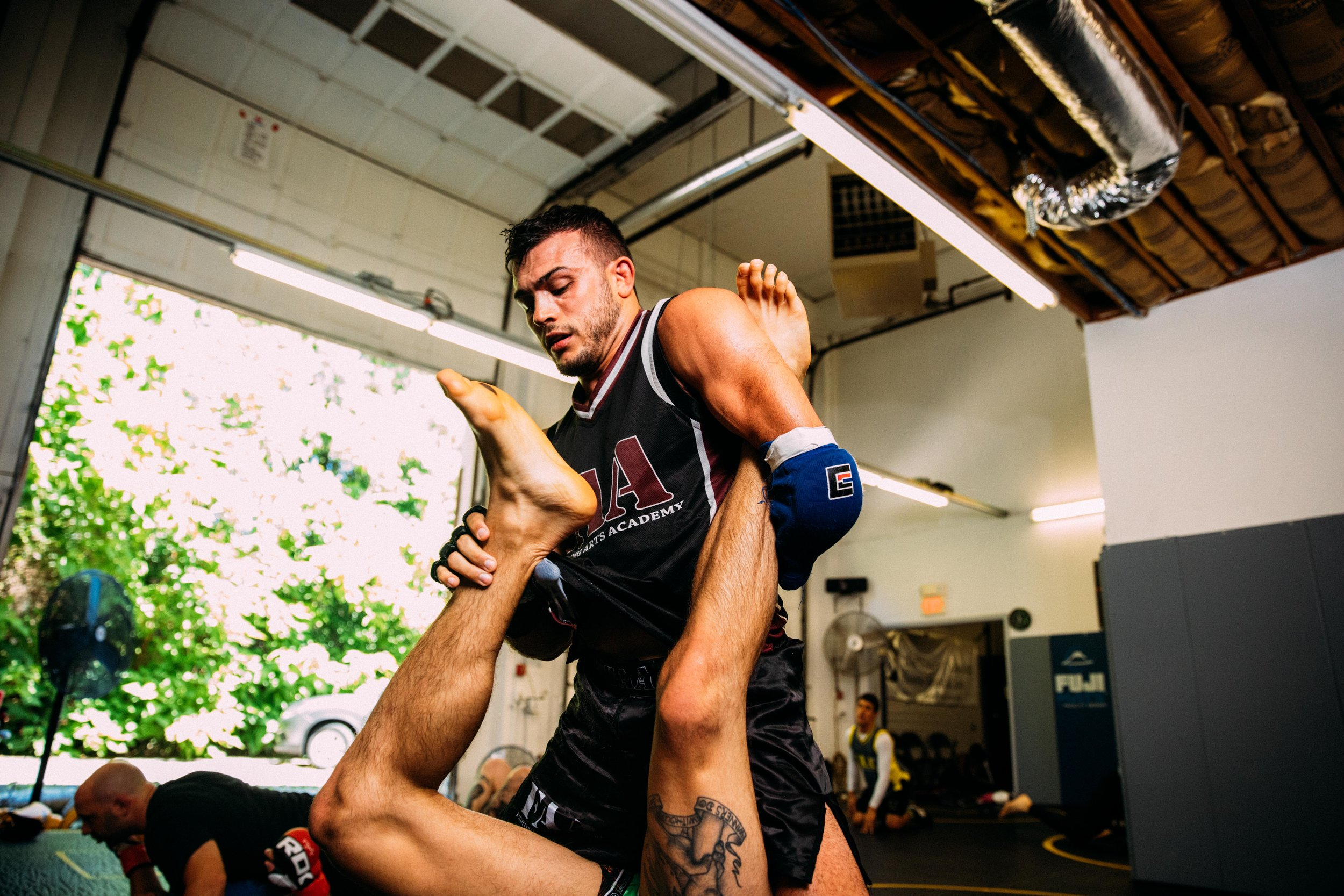 7-18-18_FightingArtsAcademy_NickNewell_DanielMartinez-27.jpg