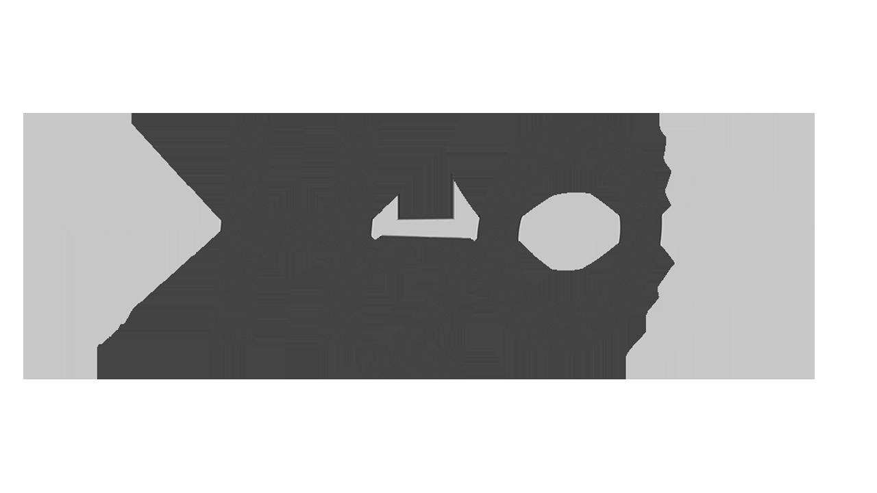 H2O_Grey.png