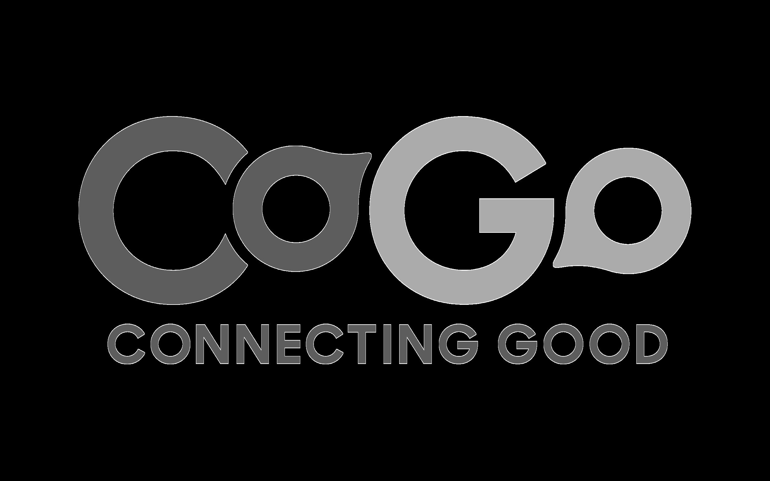 CoGo 2 B&W.png