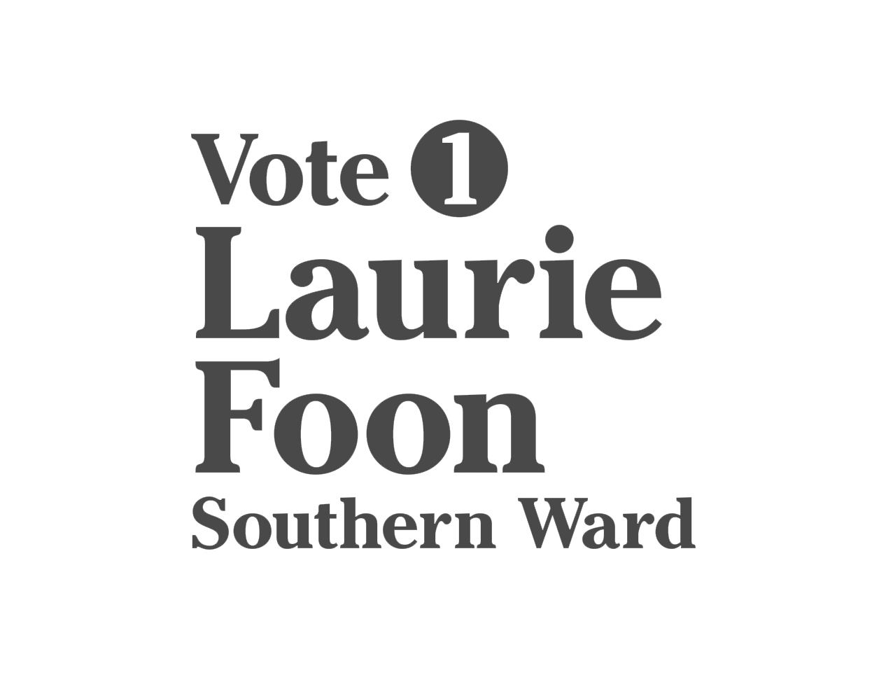Laurie_Logo Grey.png