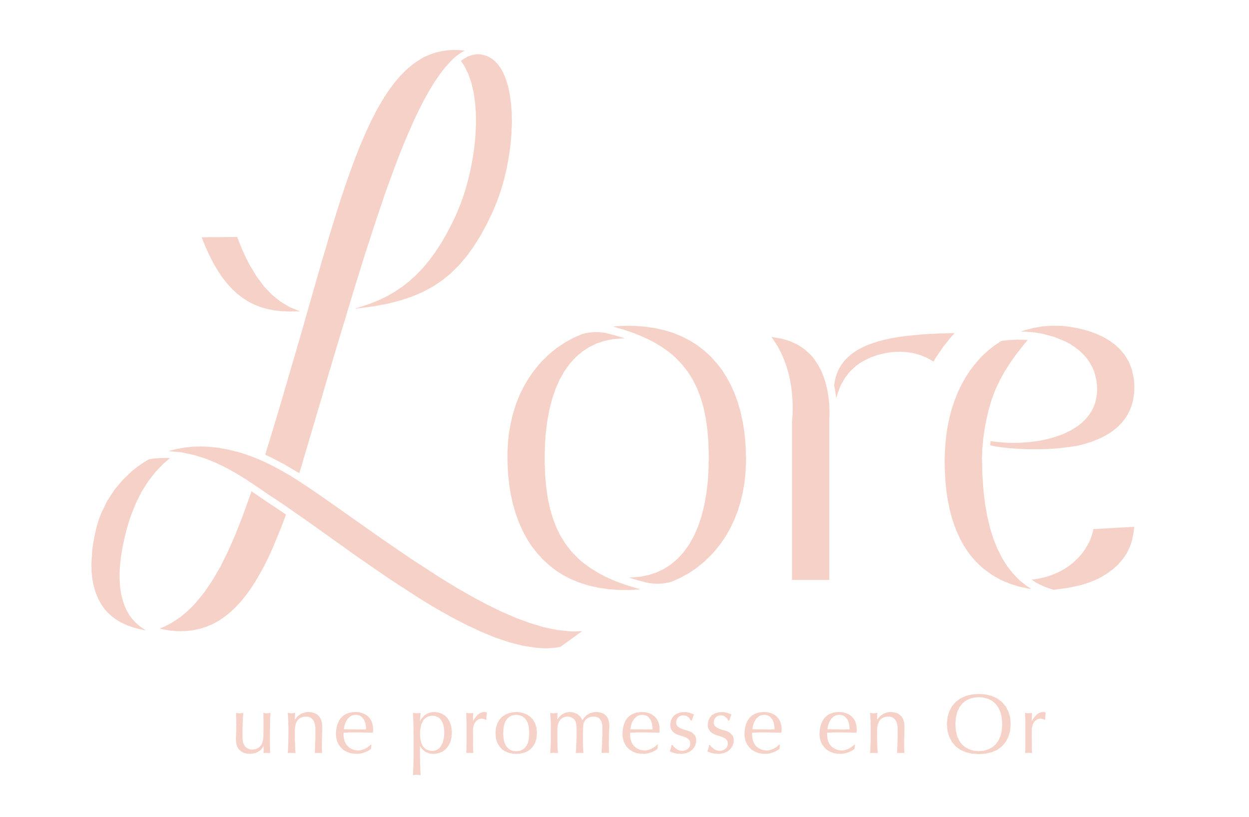 LOGO LORE 15 FEVRIER 2016_Couleur peau.jpg