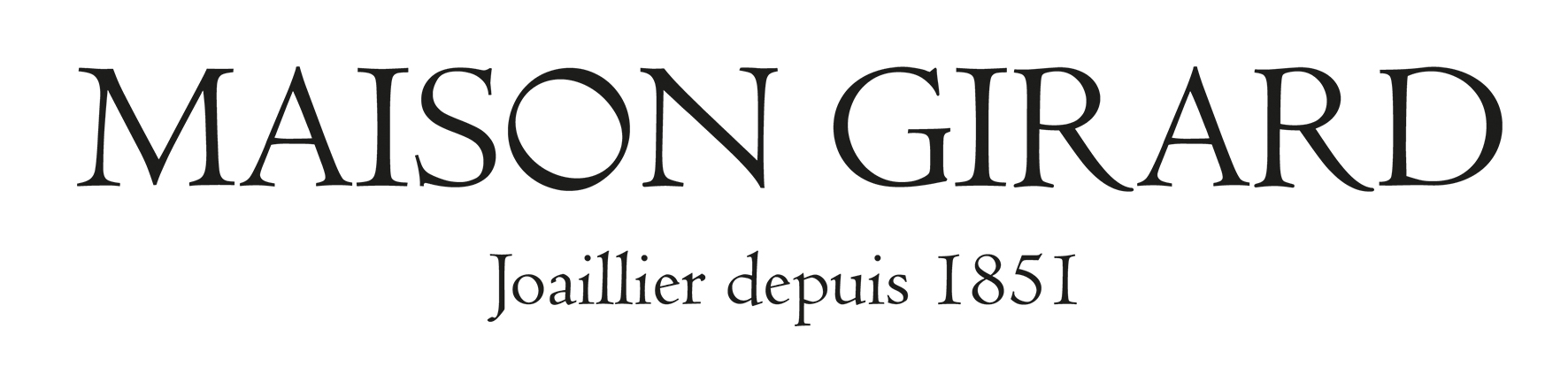 logo MAISON GIRARD.jpg