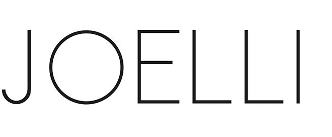 logo joelli hd.jpg