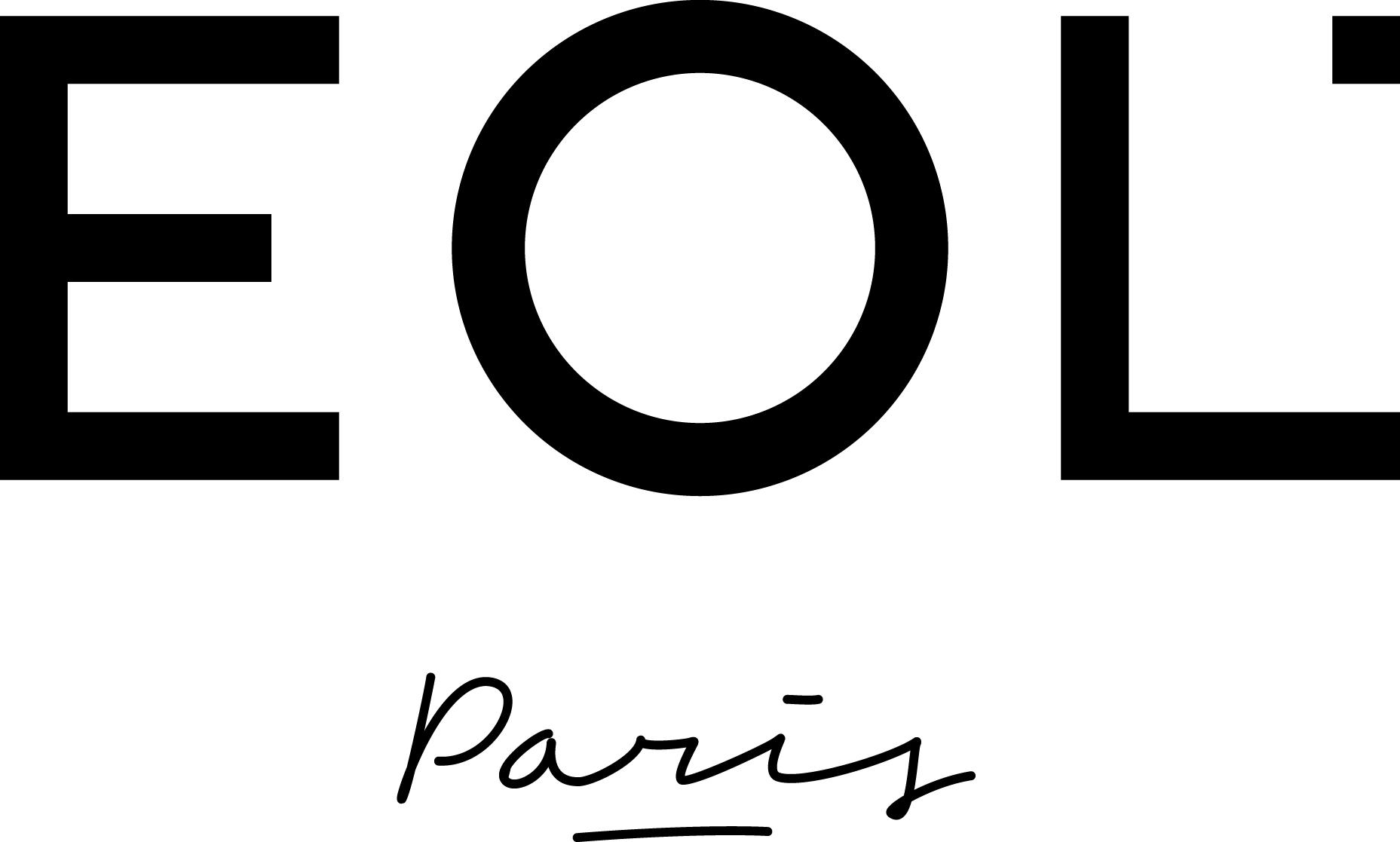 EOL logo.jpg