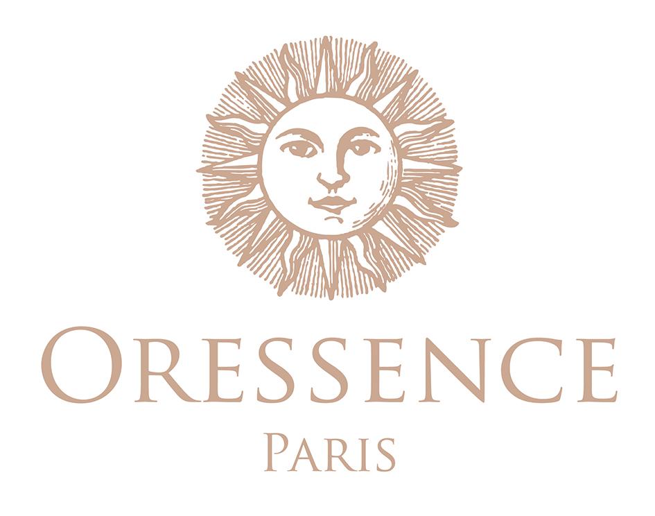 LOGO Oressence Paris Pantone 480C 2016.jpg