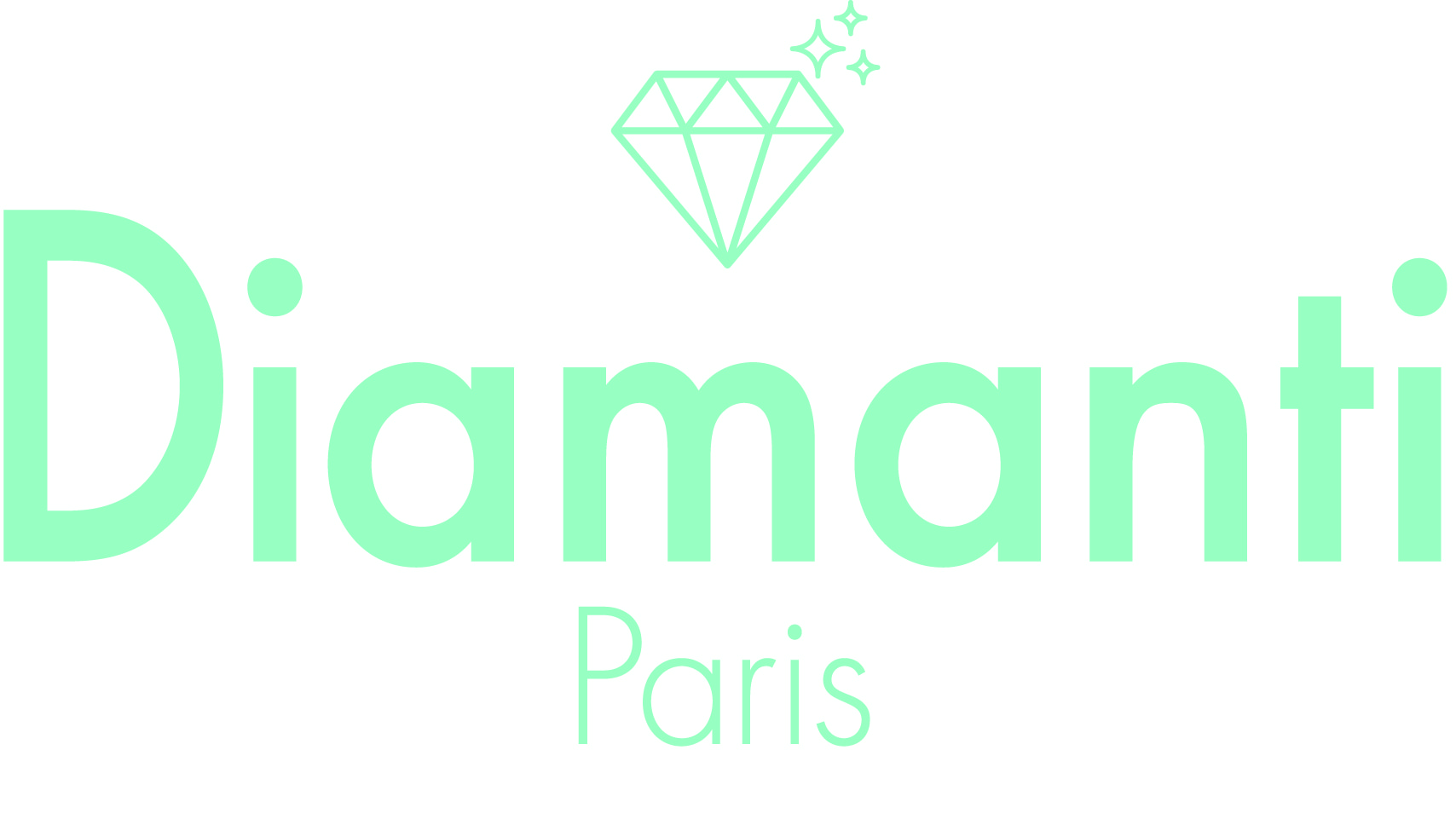 logo diamanti paris couleur 572.jpg
