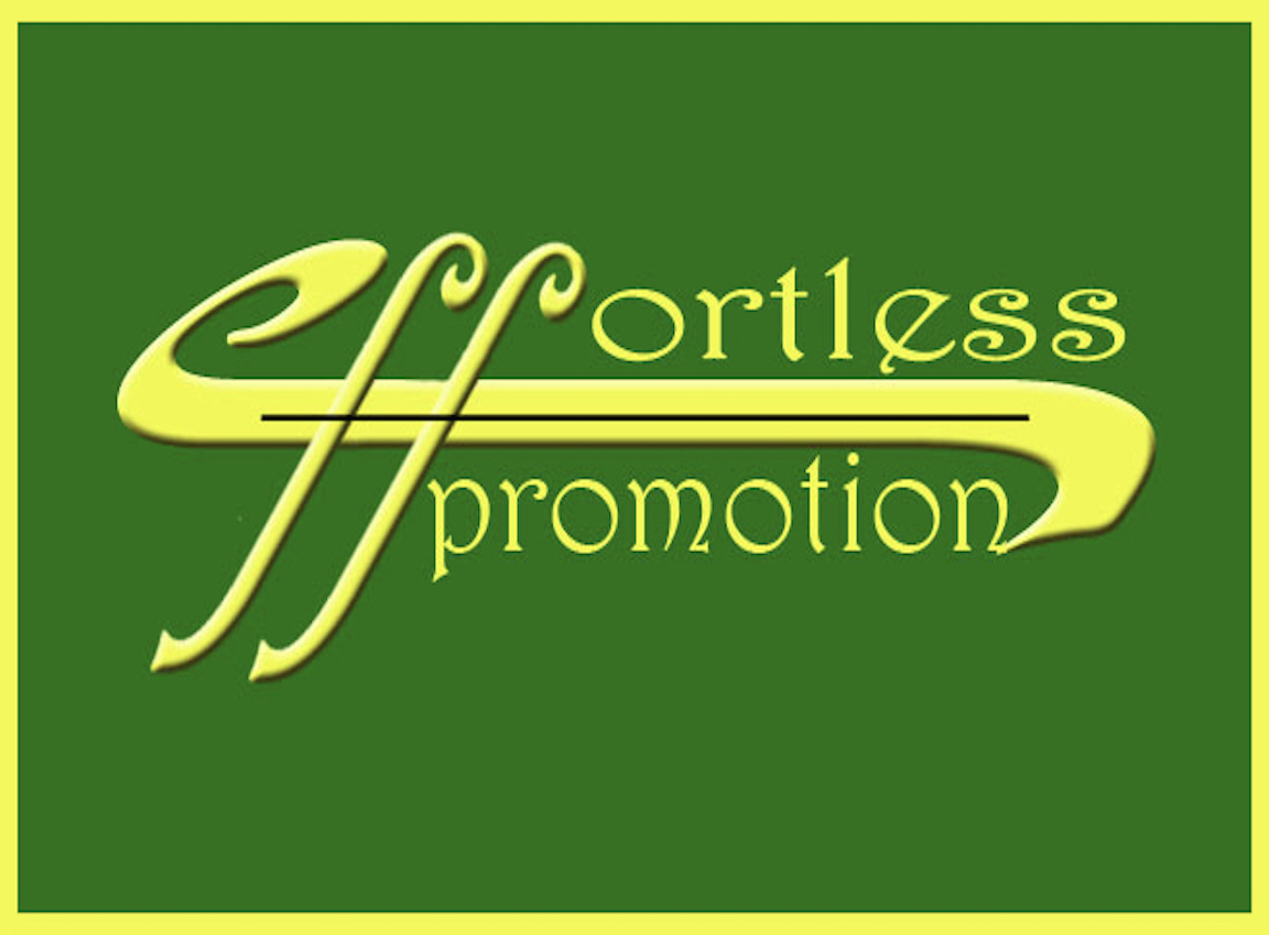 Effortless Promotions Logo.jpeg