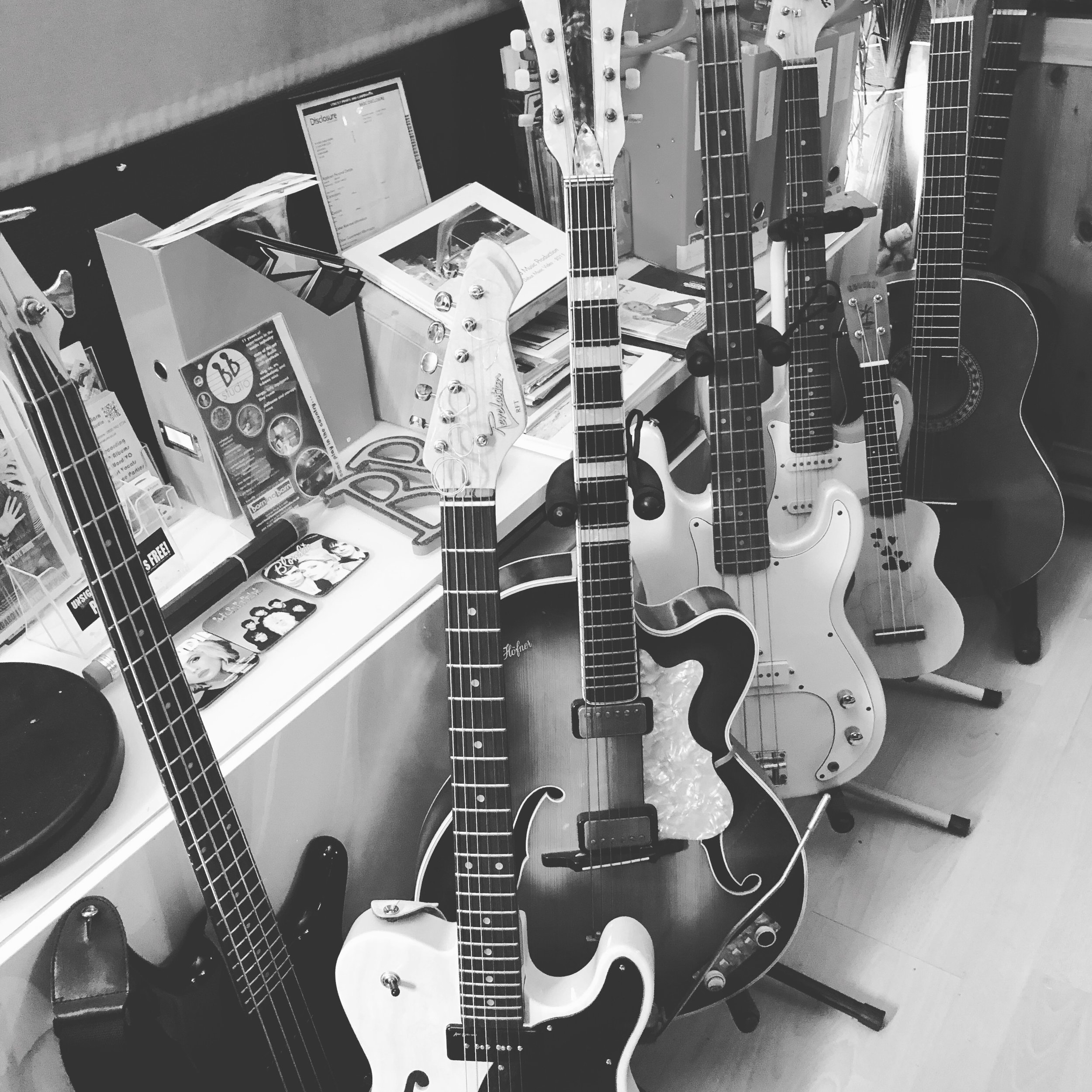 BB Studio - Guitar Lounge.jpeg