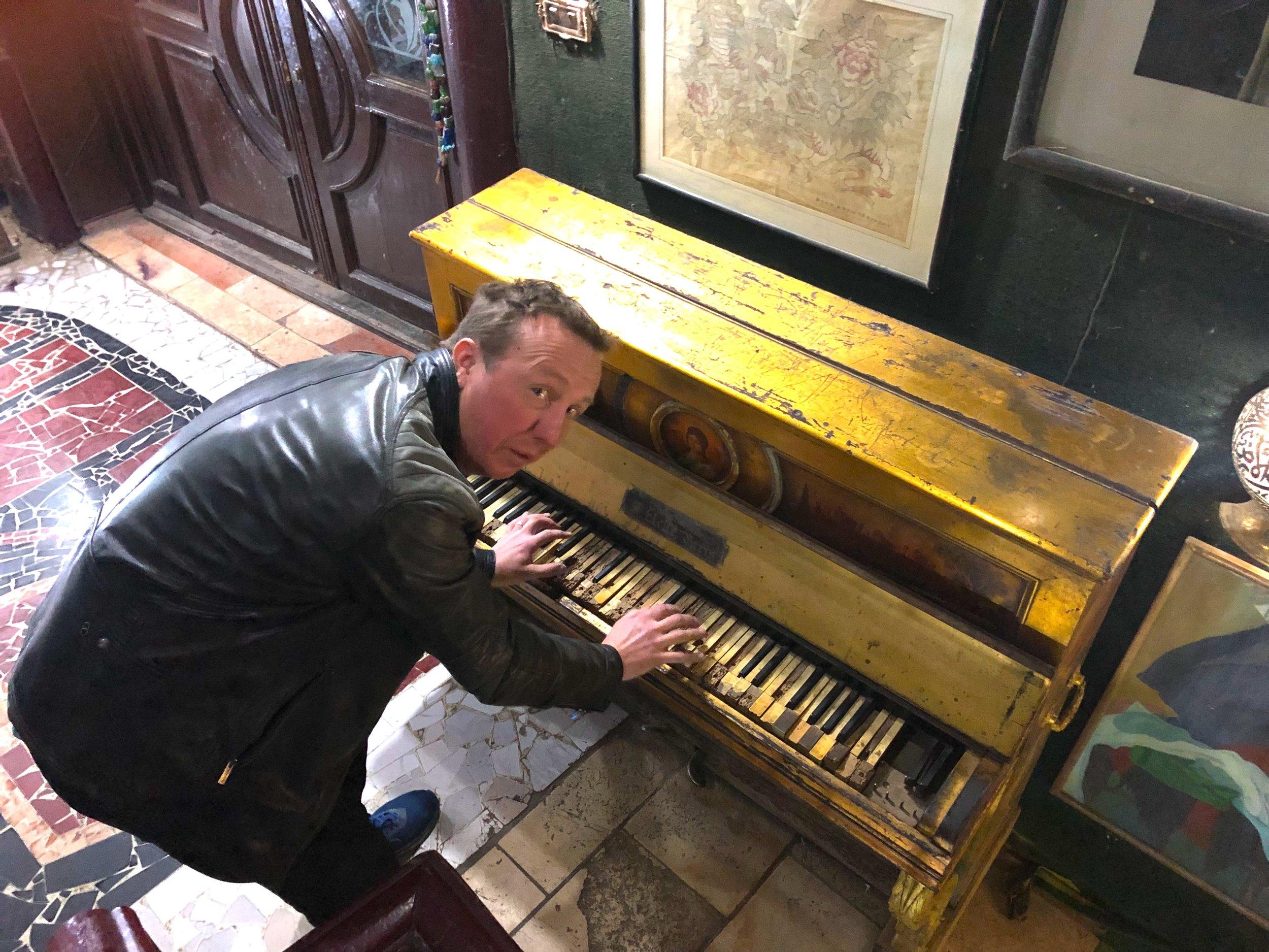 BB Studio - Mouldy Egyptian Piano.jpeg