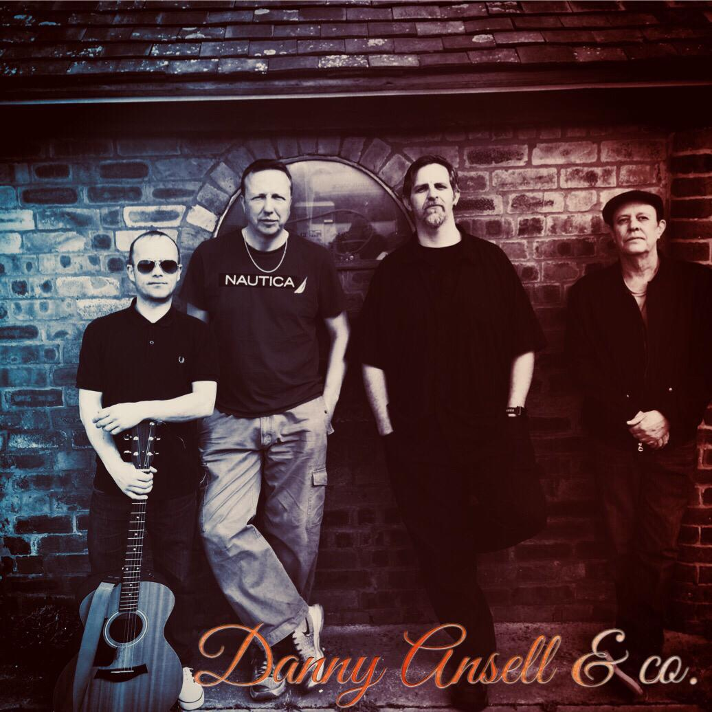 Danny Ansell & co..jpg