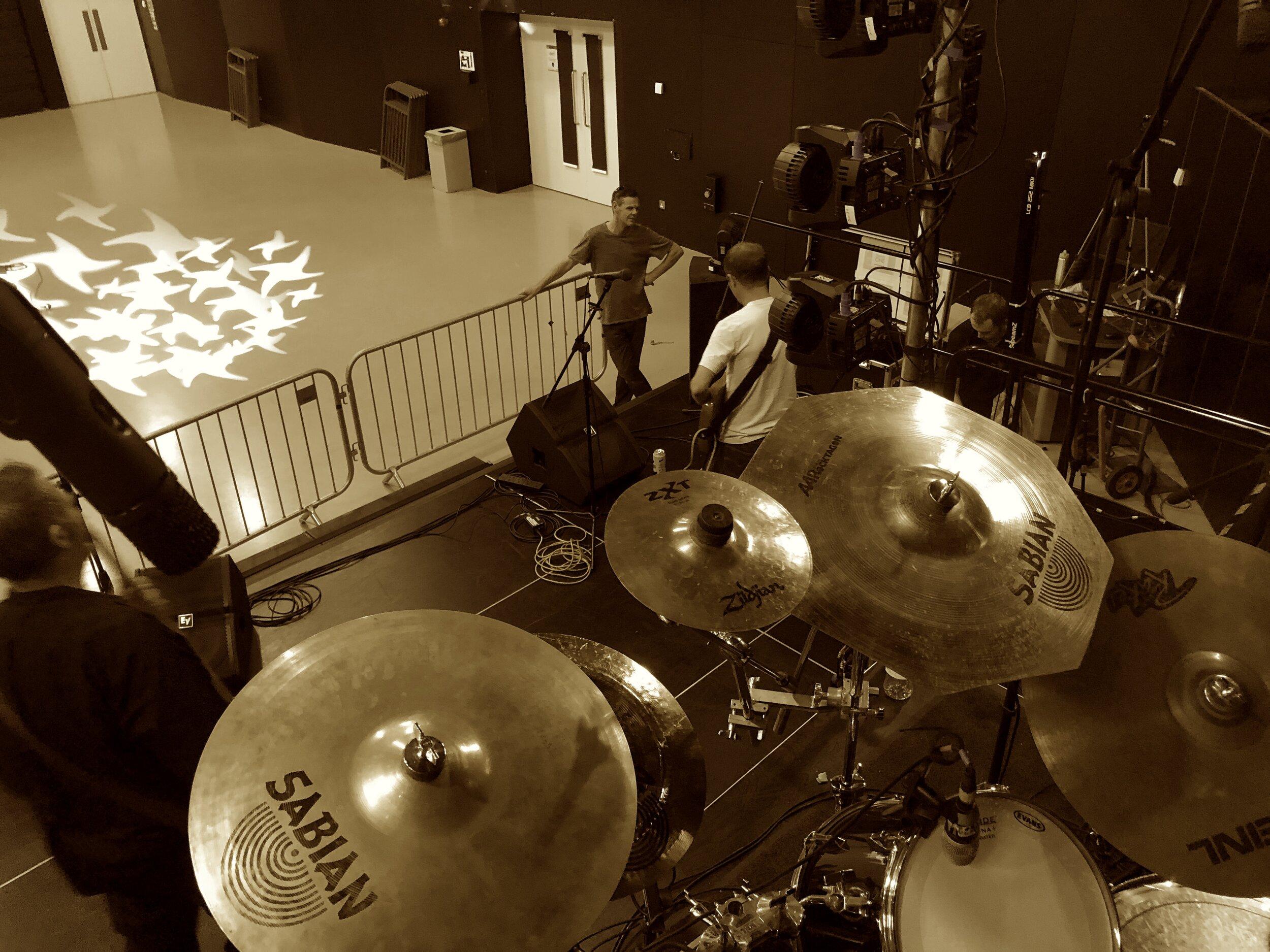 Born in a Barn Studio - Danny Ansell & co.11.jpeg
