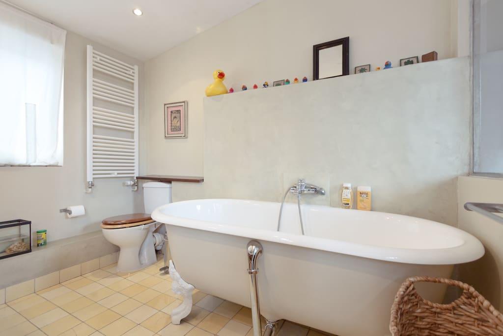 salle de bain keller.jpg