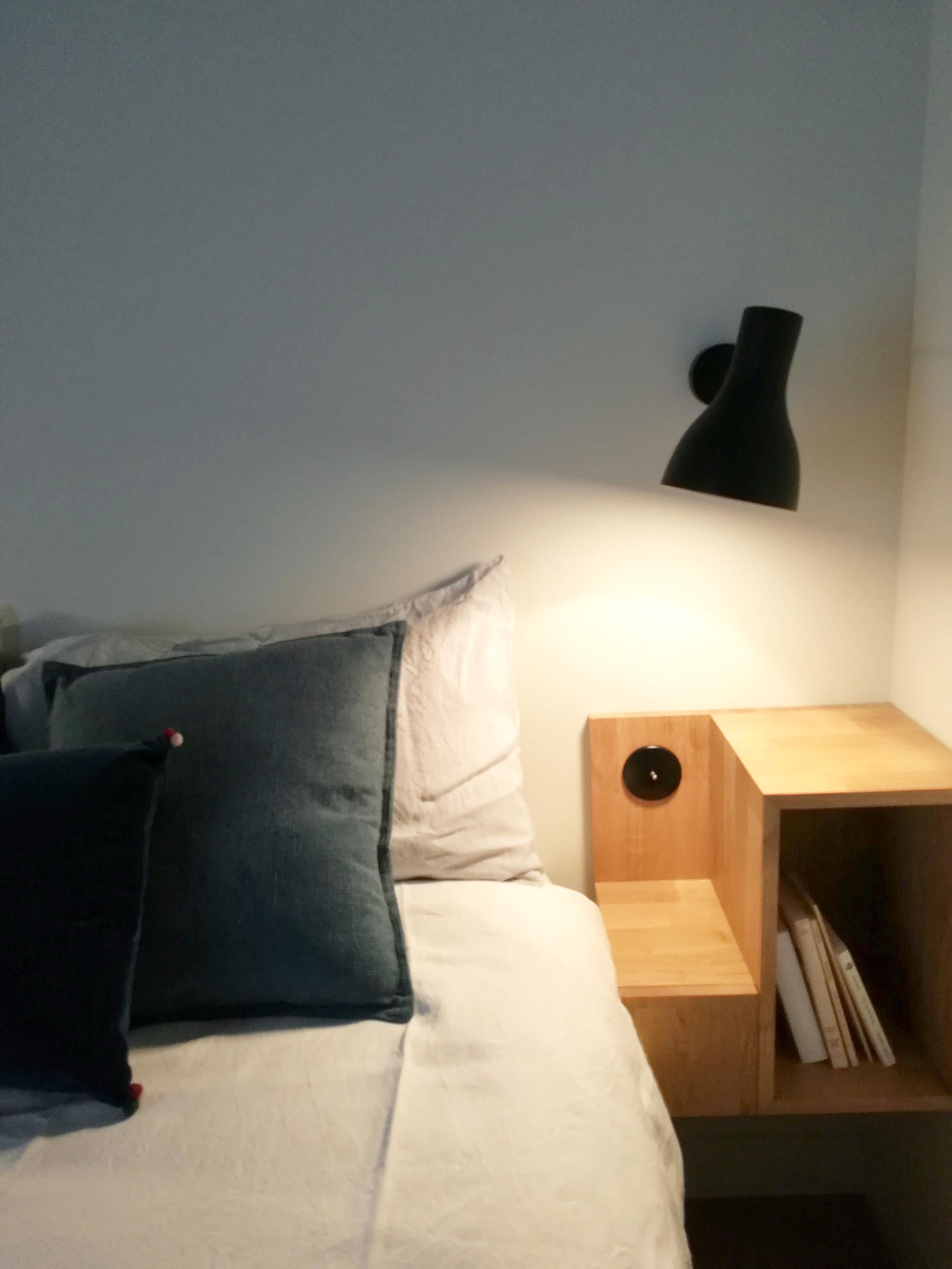 Chab lampe 2.jpg