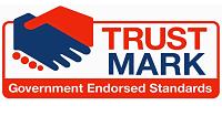 trustmark+logo-min.png