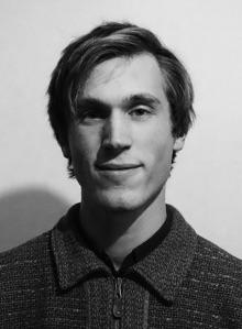 Laurits Nymand Svendsen