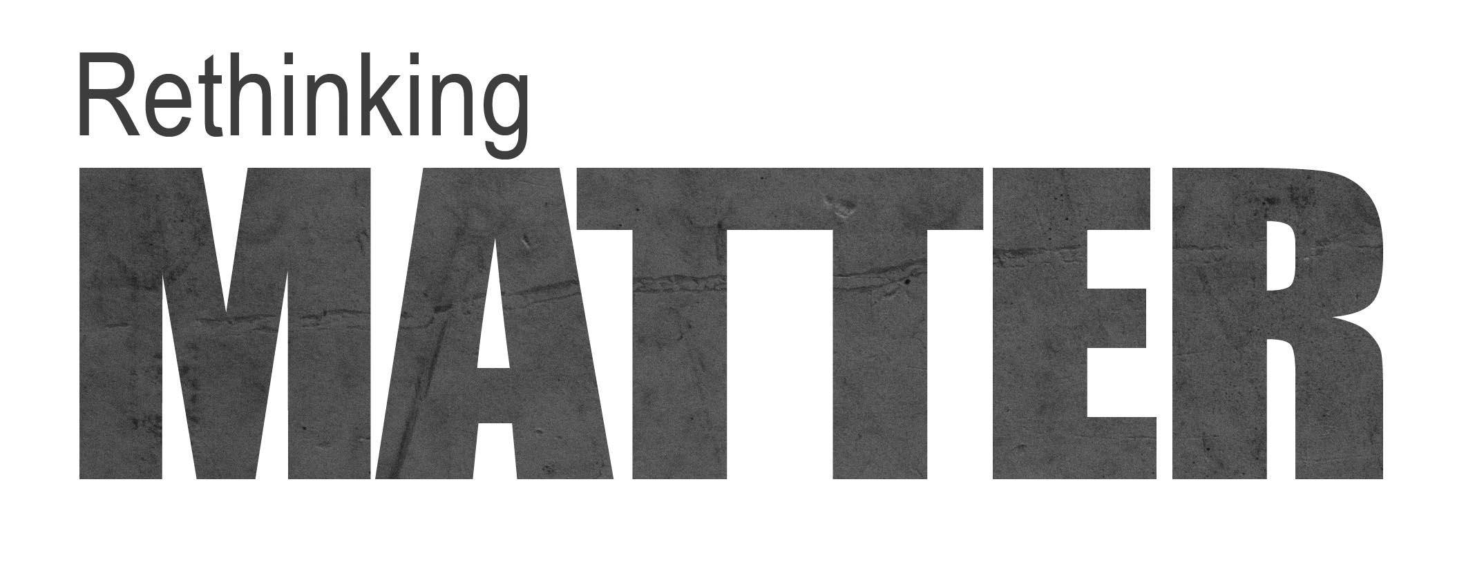Rethinking MATTER_logo.jpg