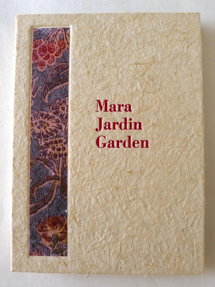 Pompallier book cover