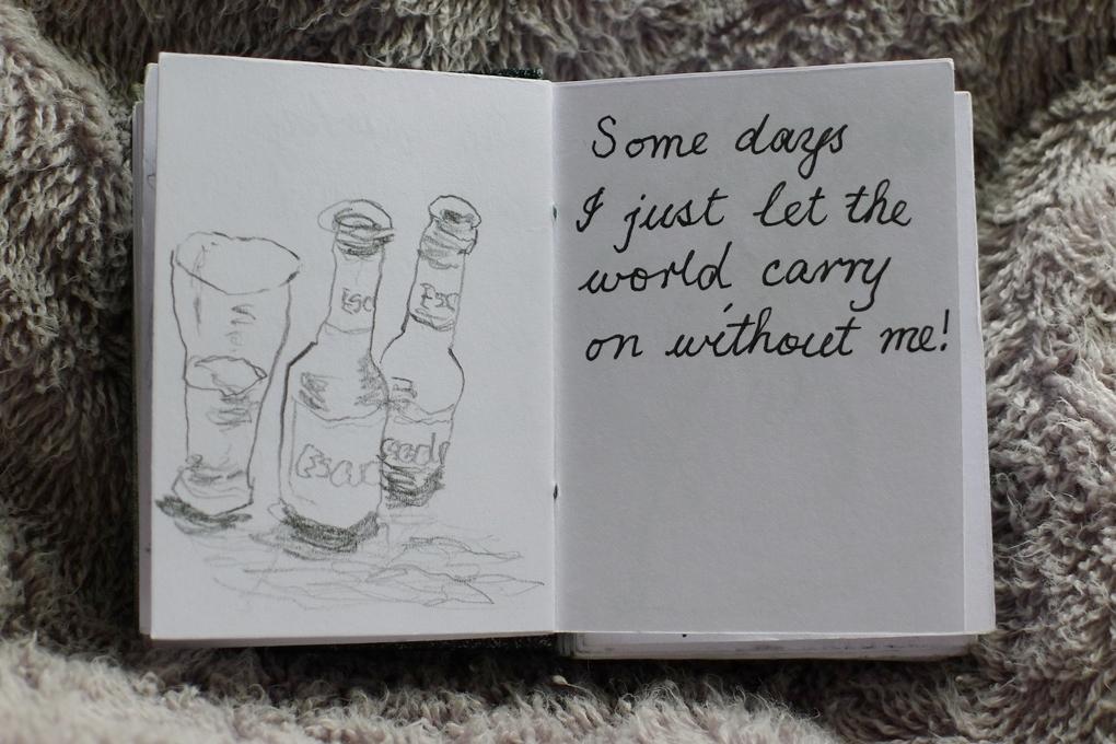 patagonia-diary